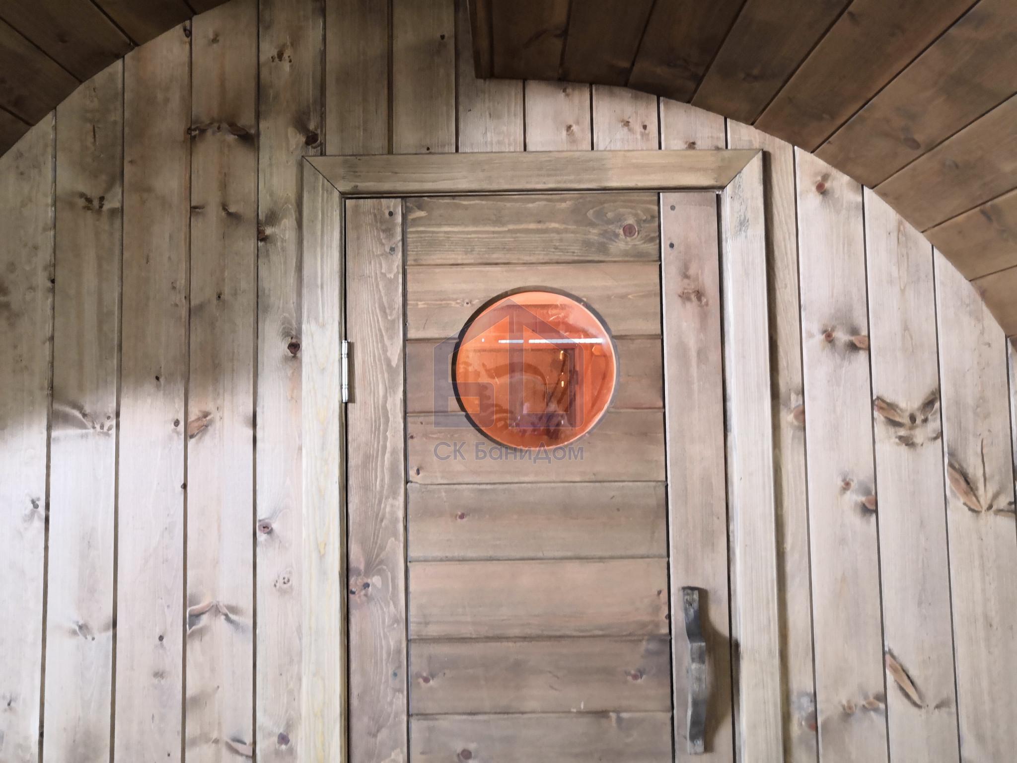 купить теплую входную дверь