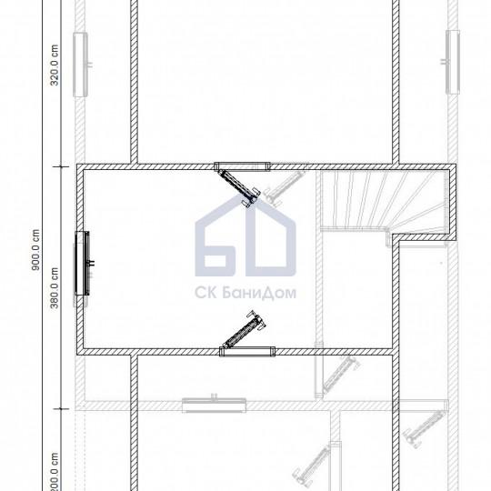план 2